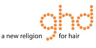 ghd_logo3