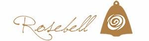 rosebell-logo