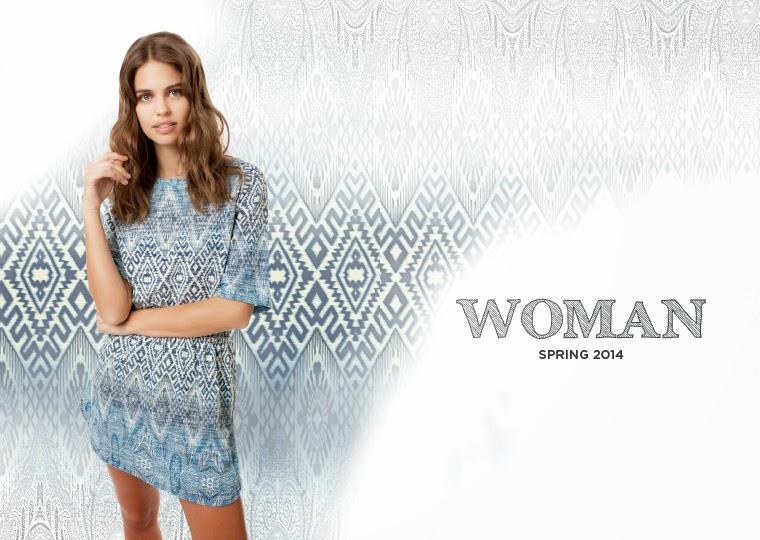 woman_1