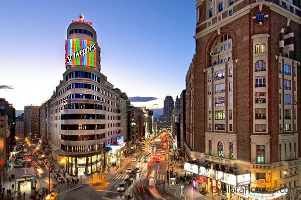 turismo-madrid