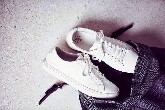 asi-son-todos-los-zapatos-de-la-temporada-en-he-by-mango9