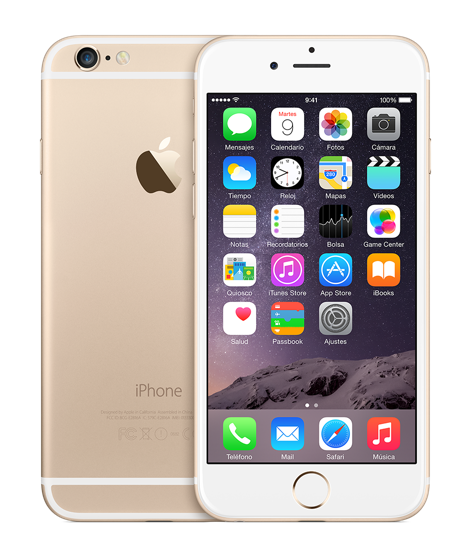 iphone6-gold-select-2014_GEO_ES
