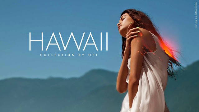 hawaii-collection-gallery-00003