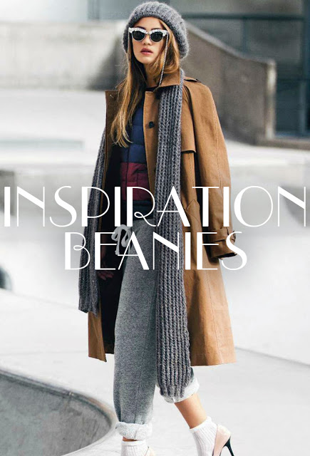 Inspiration-Beanies-Gorros-Street_Style-looks-outfits-30