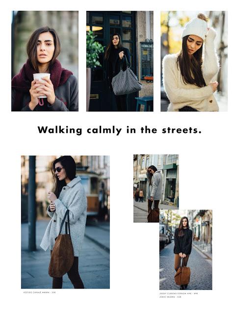 calmy_streets_1