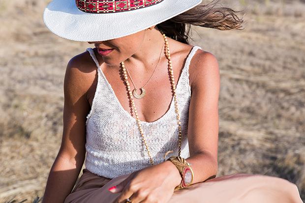 American-vintage-skirt-bohocic-hat-4