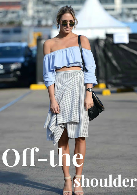 off-the-shoulder-style