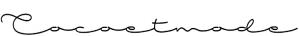 letras tatoo blog