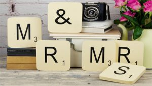 letras1