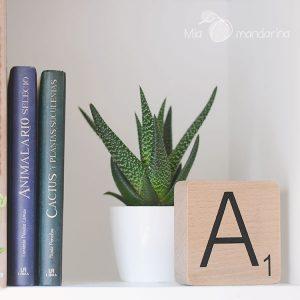 reserva-letras-scrabble-personalizadas