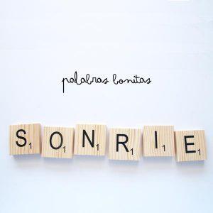 sonrie_2_grande