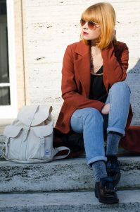 4842714_greenshirts_stella___stanley_t-shirt_american_apparel_mom_jeans_burnt_orange_coat_berlin_street_style-5