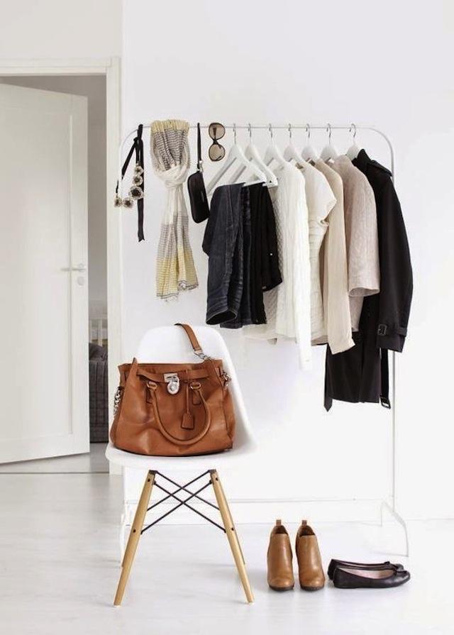 burros-de-ropa-inspiracion-9