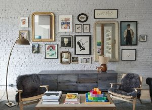 painted-brick-wall-interior-design-idea_807497