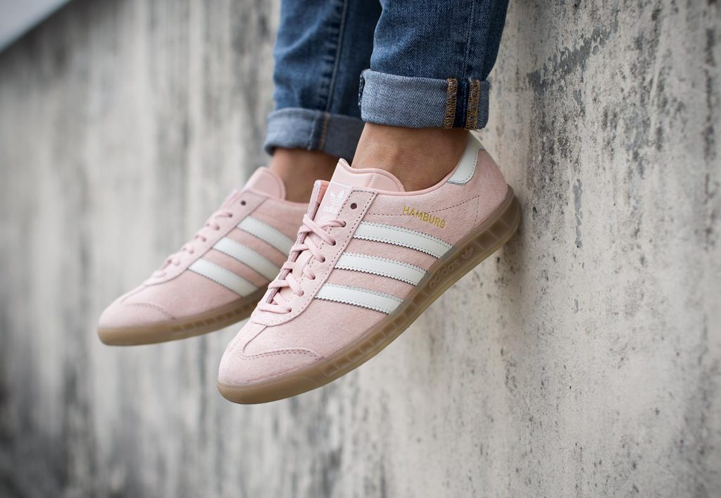 adidas-hamburg-w-schuhe-pink-1615-zoom-3
