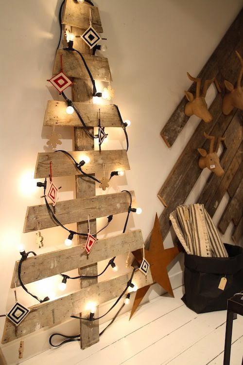 17-originales-disenos-para-hacer-un-arbol-de-navidad-con-palets-8